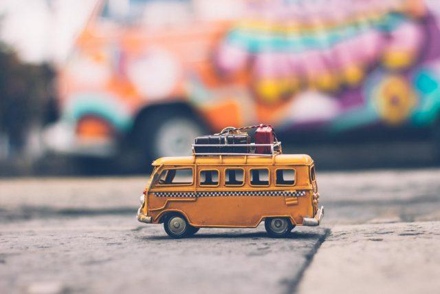 ubezpieczenie turystyczne - ile kosztuje i na co zwrócić uwagę